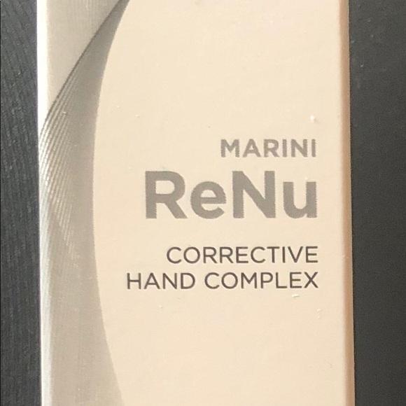 Jan Marini Other - Jan Marini Corrective Hand Complex